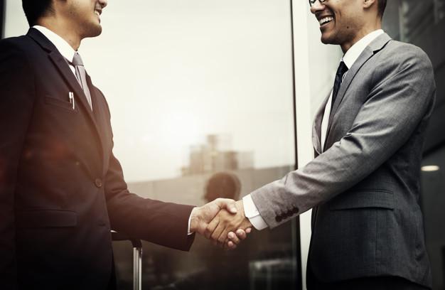 สิ่งที่ควรรู้ก่อนเริ่มทำธุรกิจ
